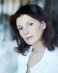 Nadia Kaci