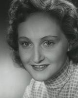 Kirsten Rolffes