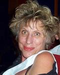 Catherine Lachens