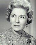 Kathryn Givney