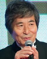 Kōhei Oguri