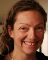 Jennifer Alleyn