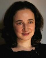 Myriam Aziza