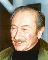 Leon Klimovsky