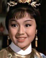 Li Ching