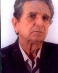 Raul Eguren