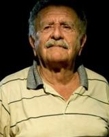 Raul Pomares
