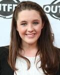 Savannah Stehlin