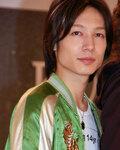 Tomohiro Kaku