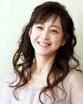 Shōko Aida