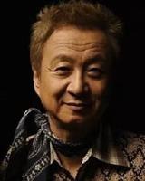 Kazuhiko Kato