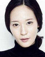 Lee Yeong-jin