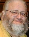 Joe Fleishaker
