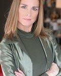 Fiona Hutchison