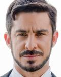 Roberto Sanmartín