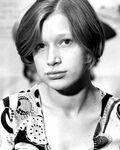 Jadviga Jankowska-Cieslak