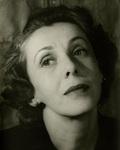 Lilly Darvas