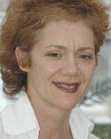Maria Onetto