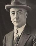 George Robey