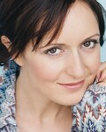 Dana Lyn Baron