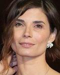 Chiara Muti