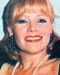 Rosemarie Lindt
