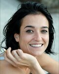 Rossana Mortara