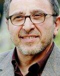 Ernesto Mathieux