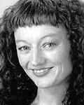 Eileen Darley