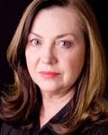 Celine O'Leary