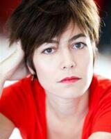 Eléonore Pourriat