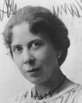 Myra Keaton