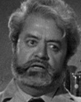 Pasqual Garcia Pena