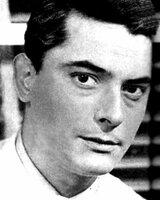 Jean-François Guérin