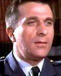 Arthur Gross