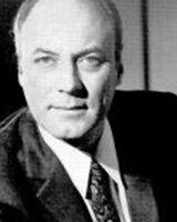 Jean Degrave