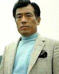 Akiji Kobayashi