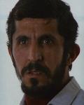 Hossain Sabzian