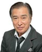 Yōichi Hayashi