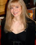 Diane Stilwell
