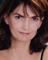 Véronique Boulanger