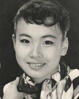 Miyuki Kuwano