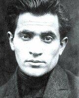 Alexander Granach