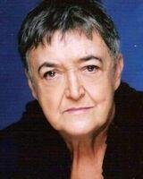 Janine Souchon