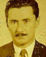 Roy William Neill