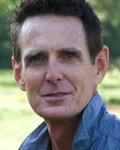 Owen Masterson