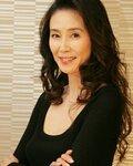 Hisako Manda