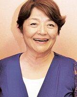 Yumiko Fujita