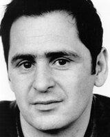 John Kazek
