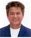 Pak-Cheung Chan